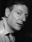 Alberto Ziveri