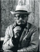 Angelo Biancini