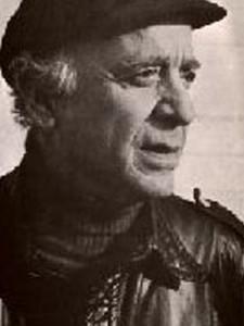 Antonio Corpora