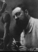 Umberto Brunelleschi