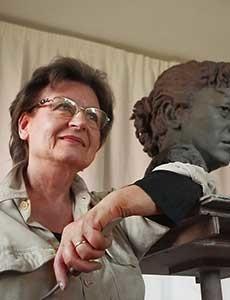 Lea-Monetti